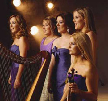 celtic_woman_1.jpg