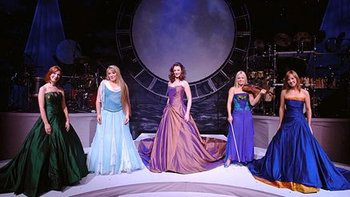 celtic_woman_2.jpg