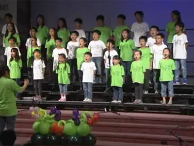 kosaa_27th_children_song_festival_h1.jpg