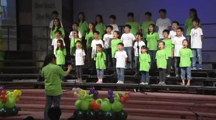 kosaa_27th_children_song_festival_h2.jpg